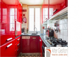 76 RUE VAUVENARGUES,PARIS,75018,1 Bedroom Bedrooms,1 BathroomBathrooms,Appartement,RUE VAUVENARGUES,1,1023
