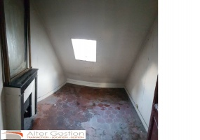 222 BLD PEREIRE,PARIS,75017,Appartement,BLD PEREIRE,6,1026