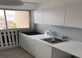 1 RUE ADOLPHE LALYRE,COURBEVOIE,92400,1 BathroomBathrooms,Appartement,RUE ADOLPHE LALYRE,2,1028