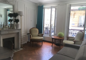 46 RUE LAUGIER,PARIS,75017,1 Bedroom Bedrooms,1 BathroomBathrooms,Appartement,RUE LAUGIER,1,1059