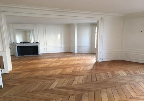 11 RUE VERNIQUET,PARIS,75017,Appartement,RUE VERNIQUET,2,1067
