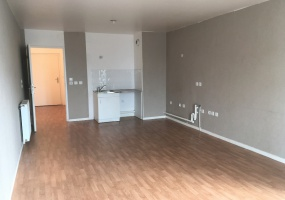 1 Allée de Rudersdorf,PIERREFITTE SUR SEINE,93380,2 Bedrooms Bedrooms,1 BathroomBathrooms,Appartement,Allée de Rudersdorf,2,1069