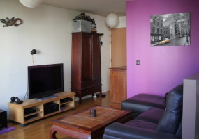 2 ALLEE GEORGES MELIES,ROMAINVILLE,93230,1 Bedroom Bedrooms,1 BathroomBathrooms,Appartement,ALLEE GEORGES MELIES,1,1071