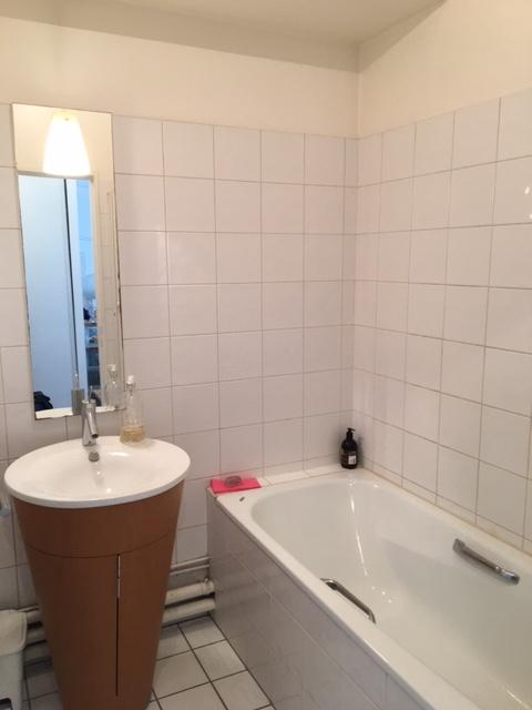 203 QUAI DE VALMY,PARIS,75010,1 BathroomBathrooms,Appartement,QUAI DE VALMY,4,1085